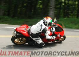 miles ridden motorcycle insurance rates