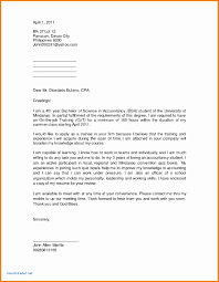 Outstanding Cover Letter Example Outstanding Cover Letter Examples Resume Simple Templates