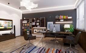 personal office design ideas.  design chic personal office design ideas interior pictures  roomdesignideas and e
