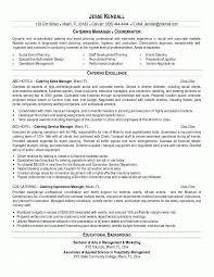 Sample Bartender Resume Best Of Inspirational Resume Bartender