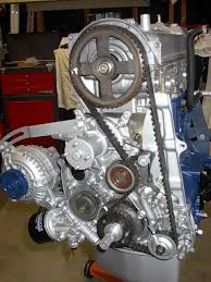 mitsubishi mighty max pickup questions keep having to time my mitsubishi 4g64 engine diagram 9 people found this helpful