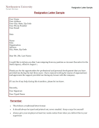 Microsoft Office Resignation Letter Template Template Microsoft Office Resignation Letter Template 24
