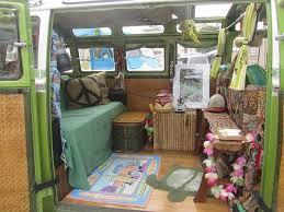 volkswagen van hippie interior. 123 awesome camper van interior ideas thatu0027ll inspire you to hit the road volkswagen hippie h