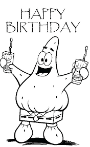 happy birthday daddy coloring pages daddy coloring pages happy happy birthday dad coloring pages