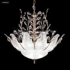 moder lighting. james r moder 40088s22 imperial crystal chandelier lighting