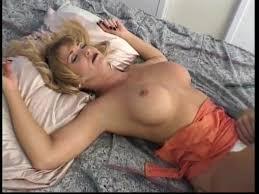 Milf fucked in her panties