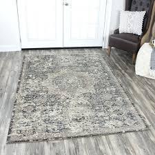 distressed area rug safavieh sofia vintage blue beige