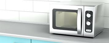best small microwave countertop rotary microwave small countertop microwave reviews small countertop microwave oven reviews