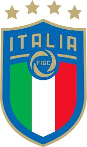 منتخب إيطاليا لكرة القدم - ويكيبيديا