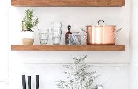 kitchen wall shelf with kitchen decoration medium size splendid wall shelf kitchen unit small organization corner antique plate rack