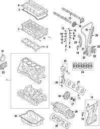 kia optima engine diagram kia wiring diagrams online