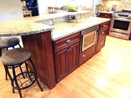 two level kitchen island new interesting tier pictures kitch 2 level kitchen island pictures