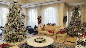 Designers Share Festive Home Decor Tips On How To Create The