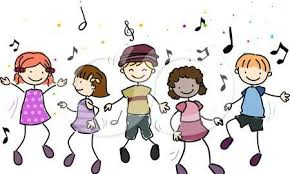Image result for google images for kids music