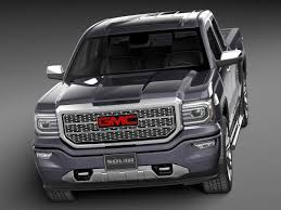 2018 gmc sierra redesign. wonderful redesign 2018 gmc sierra u2013 redesign exterior and interior in gmc sierra redesign 2