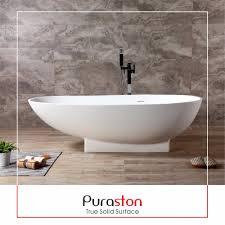 splendid small bathtub sizes canada 142 custom size small bathtub bathroom decor full size