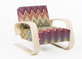 alvar aalto furniture. unique alvar missoni upholstered armchair furniture design by alvar aalto on g