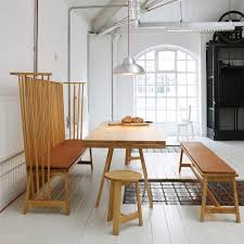 Eating Table Together Table Extending Ilse Crawford Table The Future Perfect