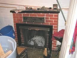 home depot fireplace screens glass outdoor accessories direct vent gas inserts fire home depot fireplace equipment