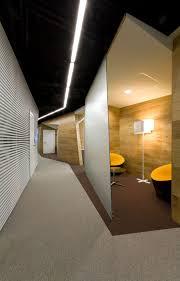 original office design by za bor architects inside architecture office design architects office design