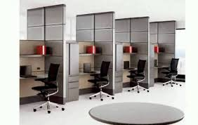 Office Furniture Cubicle Office Decor Images Office Cubicle Office Decor Themes
