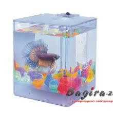 <b>AA</b>-<b>Aquariums</b>- купить недорого с доставкой по Москве и России в ...