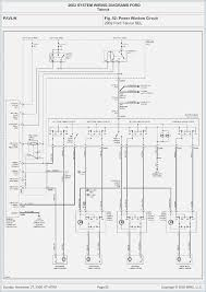 wire diagram for 2002 ford taurus ac electrical work wiring diagram \u2022 2002 ford taurus wiring diagram starte 02 ford taurus wiring diagram circuit wiring and diagram hub u2022 rh schematicdiagramzone us 2002