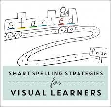 learner essay visual learner essay