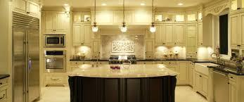 Luxurious Kitchen Appliances Best Inspiration Ideas