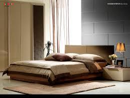 Vintage Interior Design Bedroom Hobbylobbysinfo - Modern retro bedroom