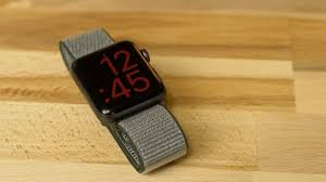 apple nike watch series 3. an error occurred. apple nike watch series 3