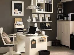 double desk home office. Home Office : Furniture L Shaped White Polished Wooden Double Desk For Top 2 Person