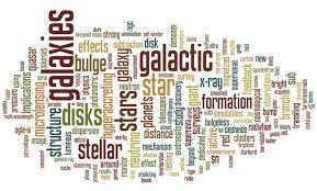 sample college astronomy essay astronomy essay