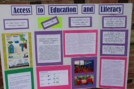 project posters sample sharpe project posters william mary