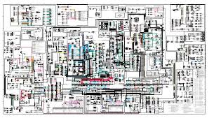 938 g electrical systems Code 3 710 Flasher Diagram Code 3 710 Flasher Diagram #67 3-Way Flasher Diagram