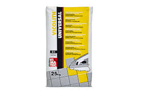 tile adhesive installation system c1 for indoor use high bonding strenght based