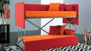couch bunk bed transformer. Wonderful Bed Astounding Ideas Couch Bunk Bed Transformer Ikea To Home Inside