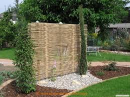 Bildergalerie Bambussichtschutz Bambus Sichtschutz Kunststoffzaeune Ein Hitzkopf Sein