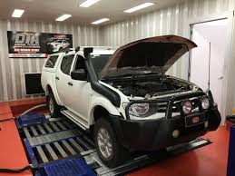 Image result for Car ECU Remapping