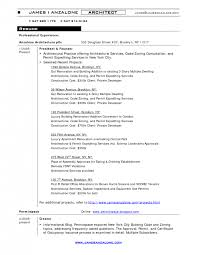 resume picturesque project architect resume samples college sample architect resume resumesample architect resume architecture resume example
