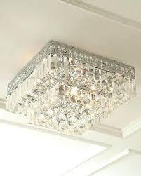 home depot flush mount chandelier inspirational vintage crystal chandeliers dining cha