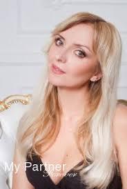 Victoria from Kiev  Ukraine Uadreams