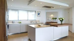 down lighting ideas. Suspended Ceiling Lighting Ideas. Drop Down Lights Kitchen Gallery Recessed Ideas W