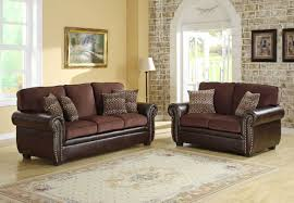 the brick condo furniture. Image Of: Italian Leather Sofa The Brick Coach Factory Shop Within Cleaning Condo Furniture