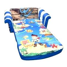 couch bed for kids. Toddler Sofa Beds Flip Out Couch Bed Small Open Design For Kids L