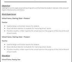 Resume References Format Inspiration 1319 Resumes References Format Resume Tips Refe Ideal Resume Reference