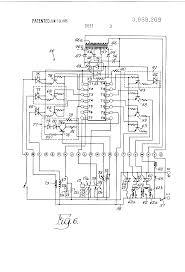 Welder Generator Wiring Diagram Century Welder Parts Diagram