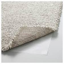 non slip rug pad ikea designs