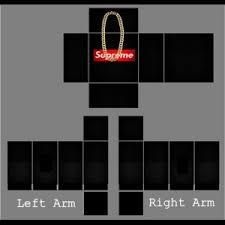 How To Make A Roblox Shirt Template Roblox T Shirt Template Create Meme Meme Arsenal Com