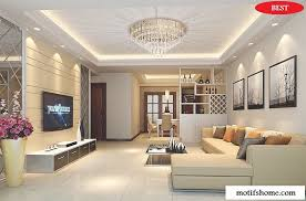 living room ceiling design pop for decor fall designs false india lights led in flats drop light combinations photo gallery with modern small living room
